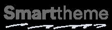 AutoTech Global